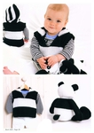Превью patons-3804-baby&toys_Page_38 (494x700, 195Kb)
