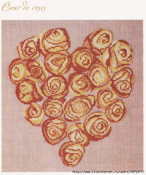 3971977_Roses_30 (500x601, 325Kb)