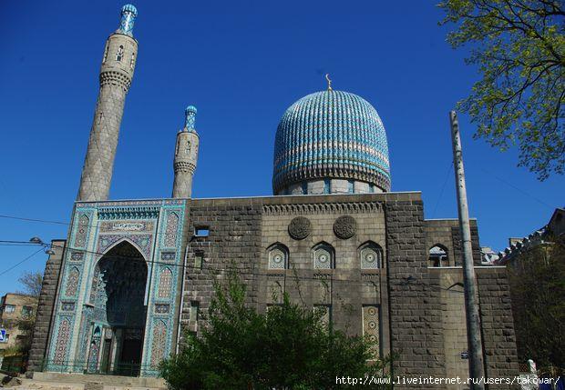 Соборная мечеть Петербург/1413032_IMGP7234 (620x429, 151Kb)