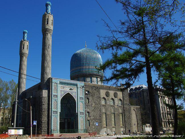 Соборная мечеть Петербург/1413032_IMGP7236 (650x488, 214Kb)
