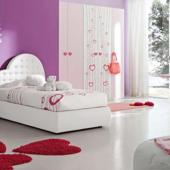 pink-girl-bedroom-theme-from-stemik-living-2 (170x170, 5Kb)
