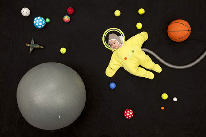 ребенок - космонавт/4348076_12 (670x447, 36Kb)