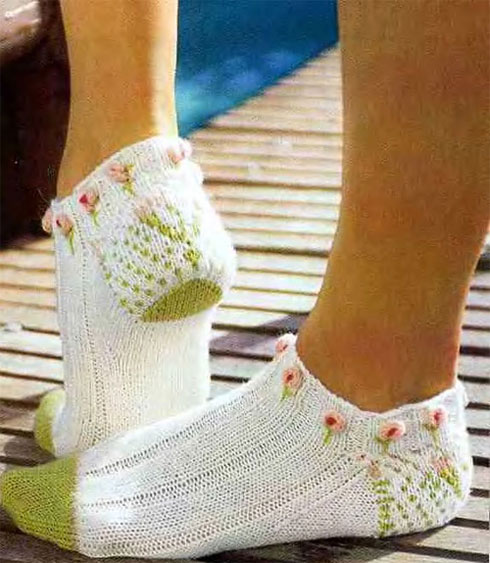 socks_01 (490x563, 67Kb)