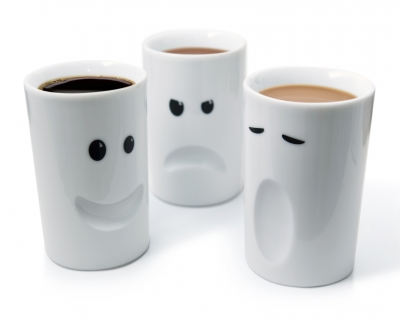 mood_mugs (1) (400x320, 44Kb)