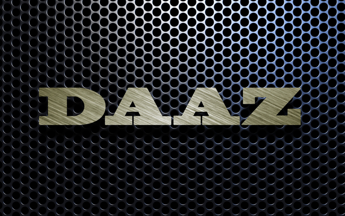 ����-����-oboi-daaz (700x437, 343Kb)