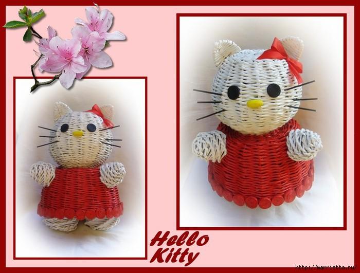 kitty (700x531, 175Kb)