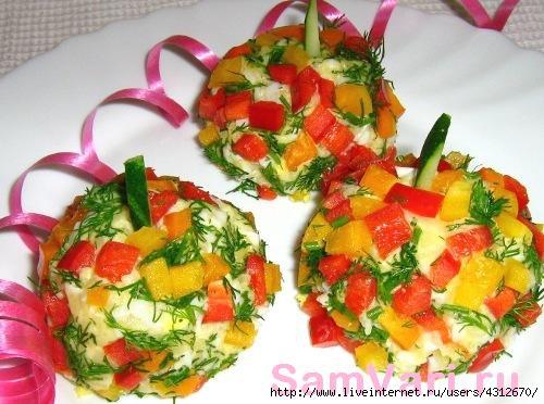 salat-prazdnichnyj-shar7 (400x272, 126Kb)