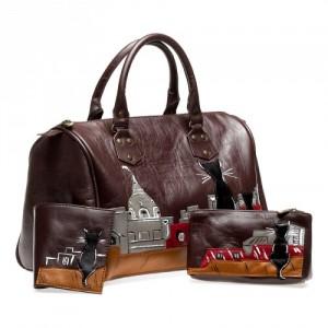 авторские сумки 2 (300x300, 20Kb)