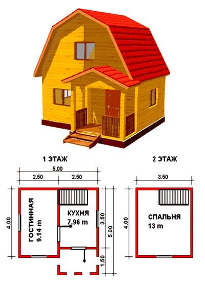 строительство домов (400x554, 44Kb)