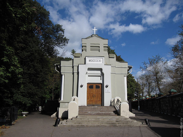 Общекладбищенская часовня/4316166_vvedenskoe_hram_1_ (700x525, 98Kb)