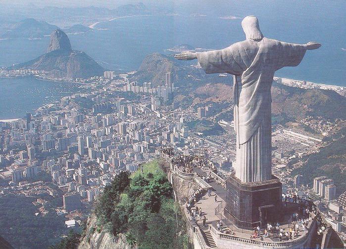 3640123_Rio20120copy (700x504, 177Kb)