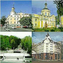 Ставрополь (250x250, 64Kb)
