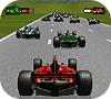 crop_formula-racer-_thumb_100x100 (100x90, 21Kb)