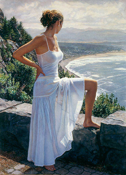 ���� ����� Steve Hanks �  ��������� �������� �������� ������� �������� (434x600, 105Kb)