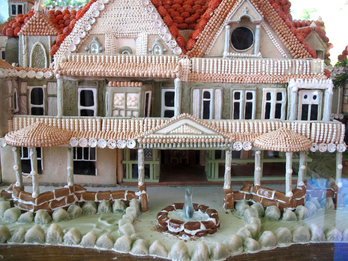 00 ginger-bread-house-1 (700x525, 197Kb)