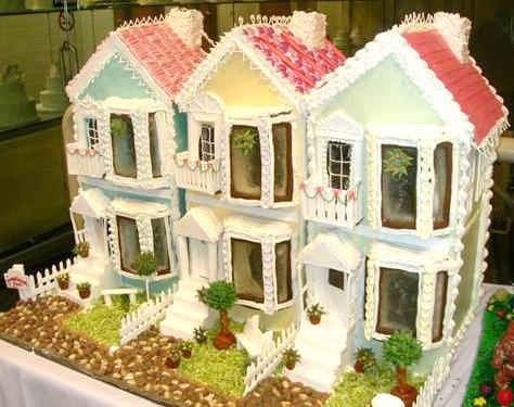 ginger-bread-house-5 (474x375, 218Kb)
