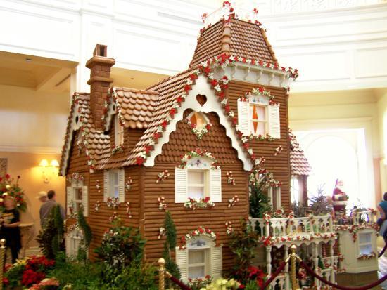 ginger-bread-house-9 (550x413, 95Kb)