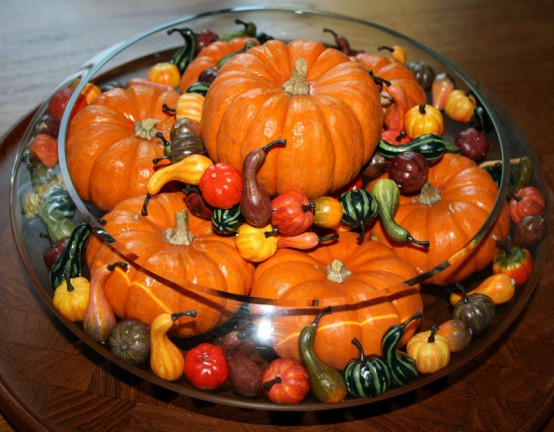 thanksgiving-decorating-ideas-32-554x432 (554x432, 75Kb)