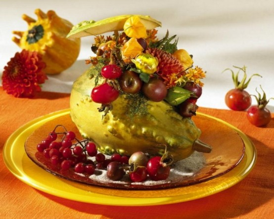 thanksgiving-table-decorations-9-554x443 (554x443, 66Kb)