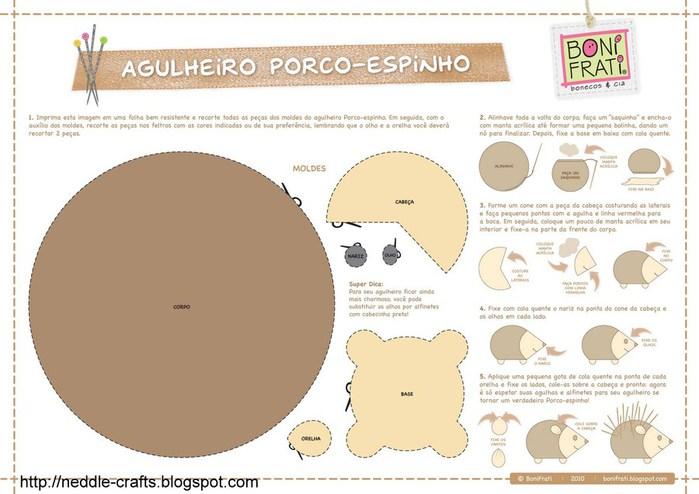 bonifrati-agulheiro-porco-espinho (700x494, 69Kb)