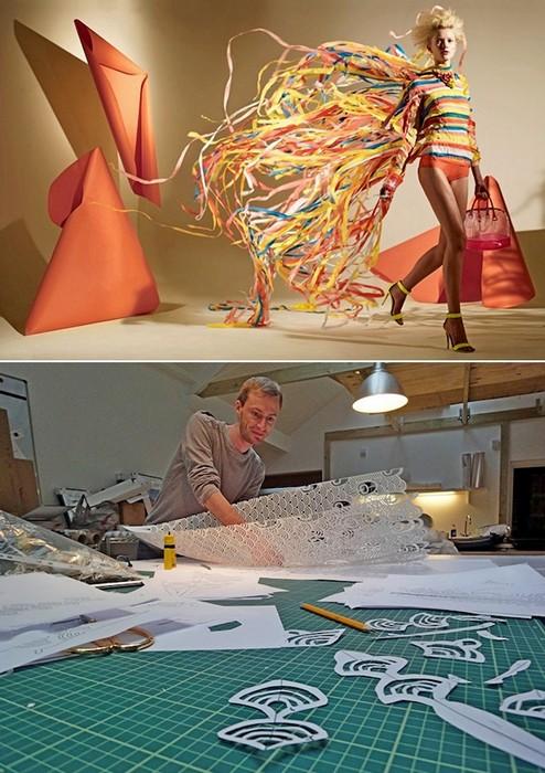 Matthew_Brodie_paper_dresses_6 (494x700, 113Kb)