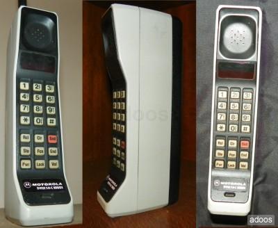 Факты о мобильных телефонах/1321684087_1 (400x328, 36Kb)