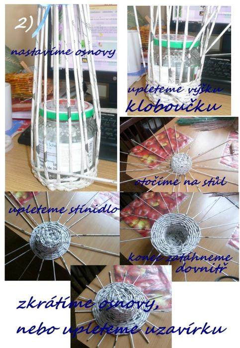 klobou-ek2 (483x700, 286Kb)