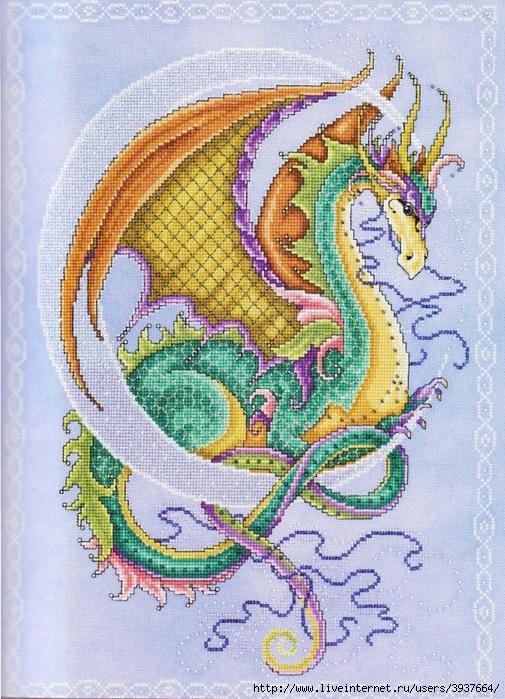 3937664_Crescent_moon_dragon