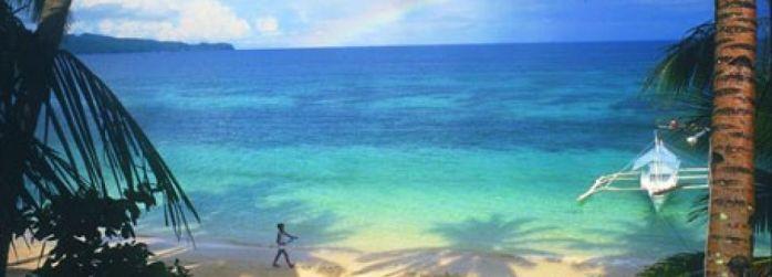 новый год на острове/2741434_0112 (698x251, 28Kb)