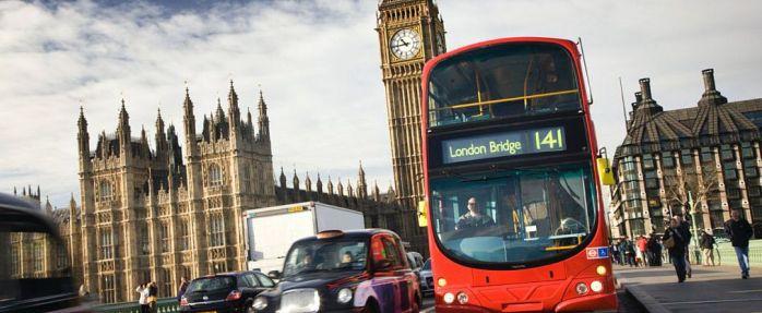Автобусные туры по Европе/2741434_022 (698x287, 47Kb)