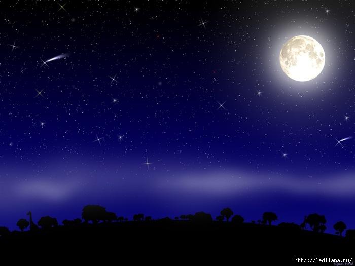 луна3 (700x525, 139Kb)