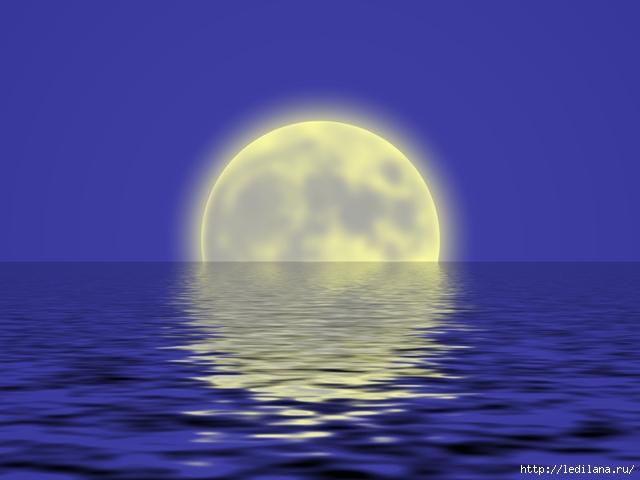 луна13 (640x480, 106Kb)
