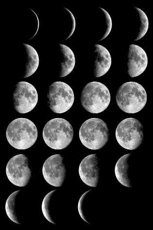 луна10 (315x473, 13Kb)