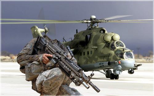 SlowMo, Pphotoshop, Solder, M249, Templates for photoshop, Psd, Psd-исходники, Шаблоны для фотошопа, Костюмы, Фотомонтаж, Солдат, Вертолет, Автомат/1321700957_Soldier_M249_Cover (500x313, 88Kb)