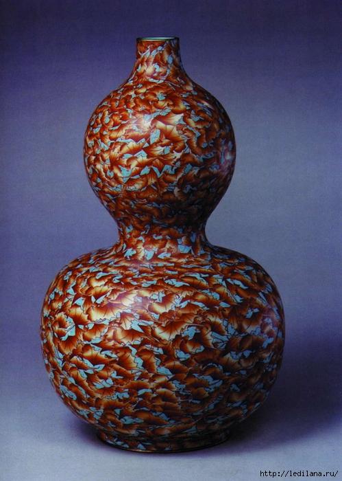 ваз4 (499x700, 283Kb)
