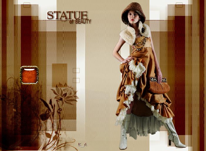 3713192_Statue_of_beauty (700x513, 576Kb)
