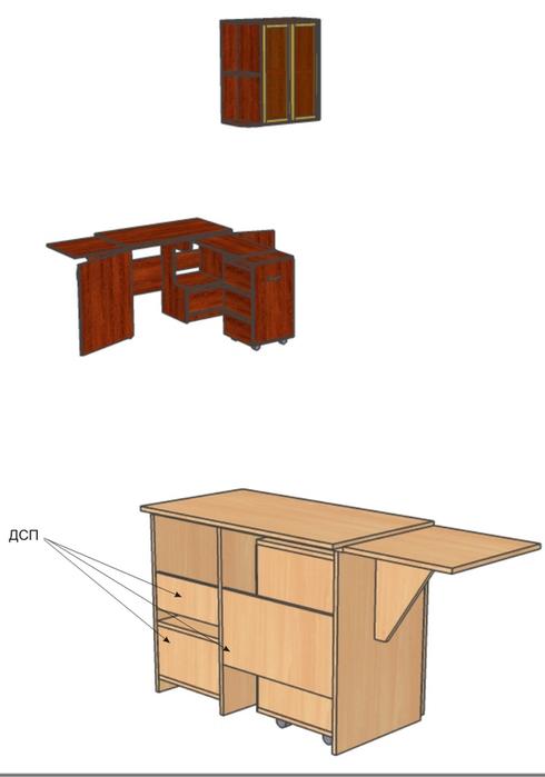 мебель (490x700, 142Kb)