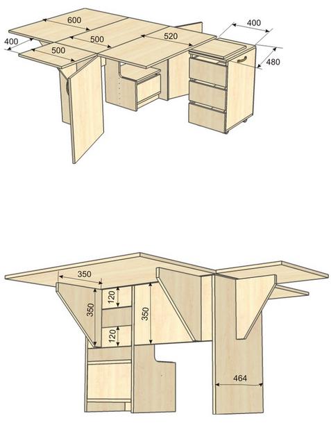 стол1 (477x609, 198Kb)