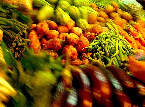 90975589_vegetables_and_fruits_1 (500x369, 114Kb)
