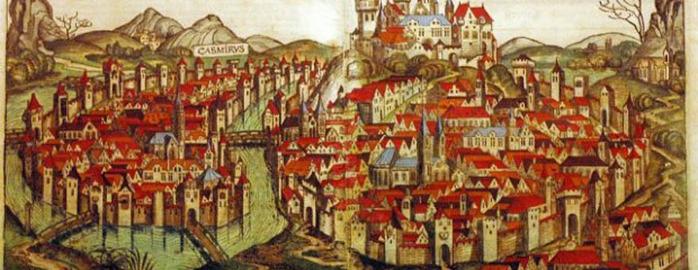 z3634778W,Krakow-na-sredniowiecznej-rycinie (700x270, 103Kb)