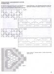 Превью 25 (519x700, 213Kb)