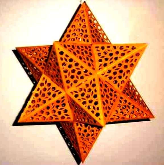 1звезд (576x579, 39Kb)