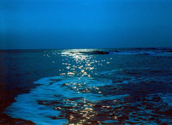 Evening_sea1-600x438 (600x438, 67Kb)
