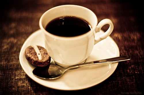 чашка кофе (500x333, 90Kb)