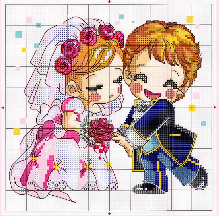 Возможны любые другие открытки со свадебной символикой выбранные вами.  Отличный и памятный подарок для молодоженов.
