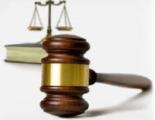 Закон и суд (155x120, 27Kb)
