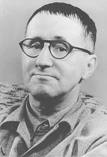 411px-Bertolt-Brecht (411x600, 44Kb)