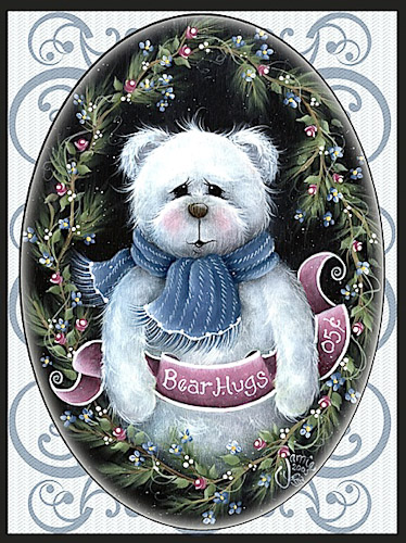 MIL1051_bear_hugs (374x500, 113Kb)