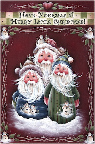 MIL1088_Merry_Little_Christmas (333x500, 94Kb)