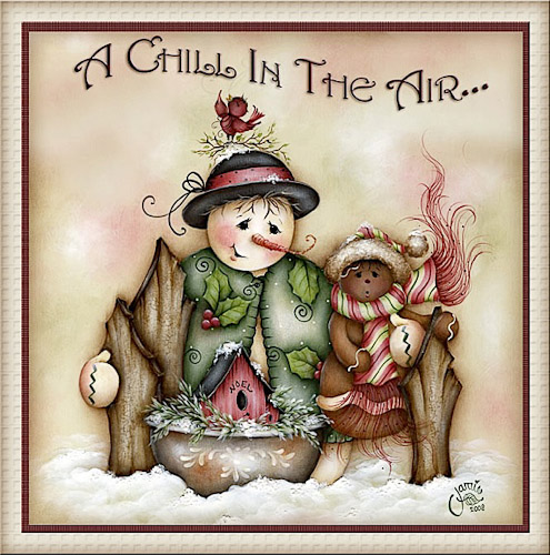 MIL1103_chill_in_the_air (495x500, 108Kb)